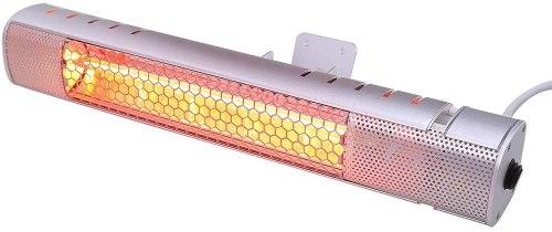 Yelite Infrared Patio Heater