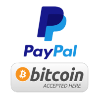 PayPal, Square Integrate Bitcoin | BTS #27 | Sept 24, 2014