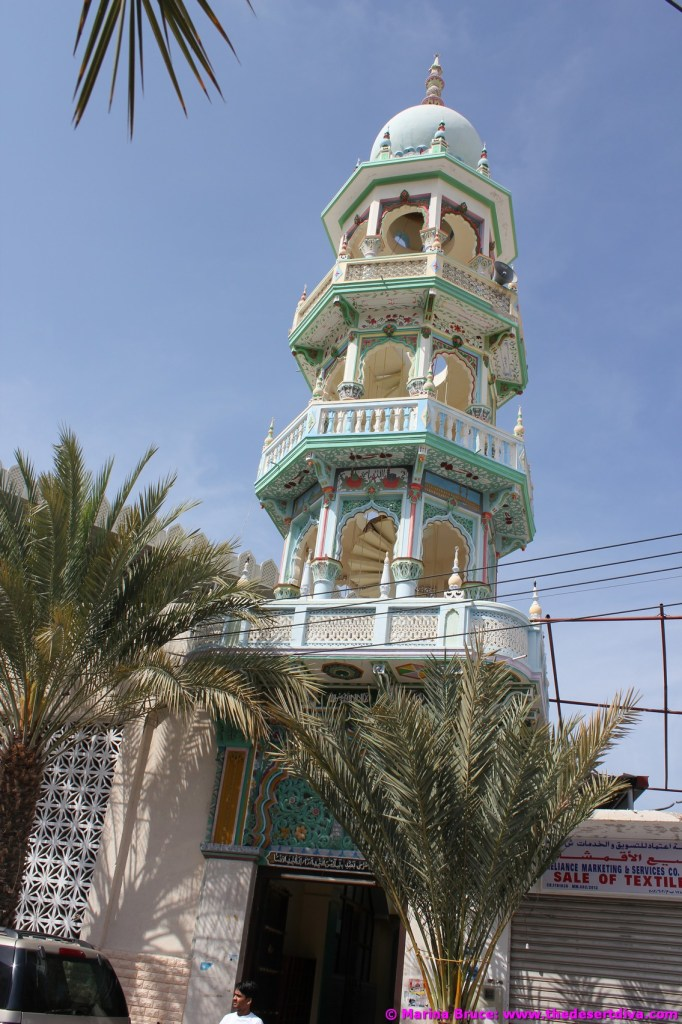 mosques20