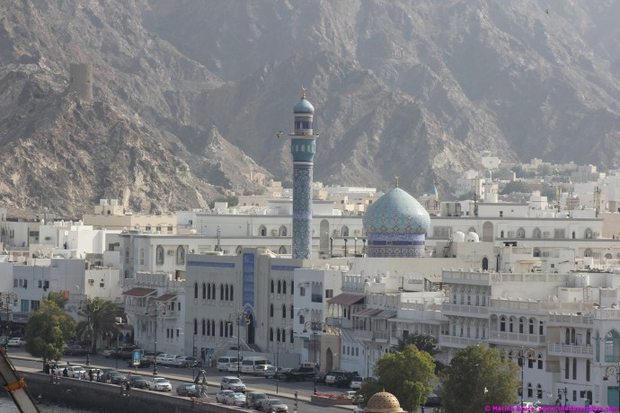 mosques21