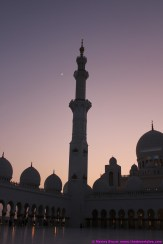 mosques36