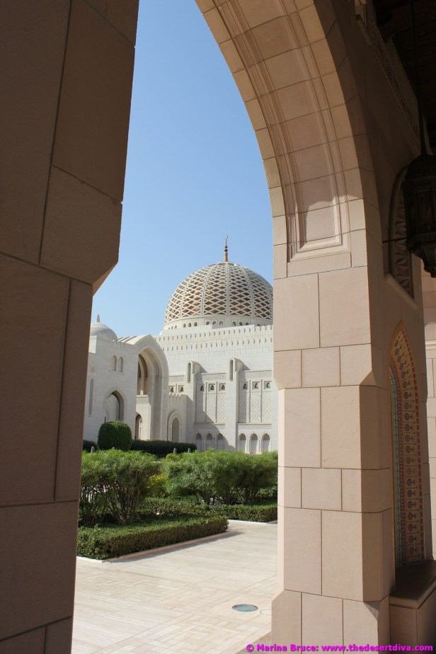 mosques6010