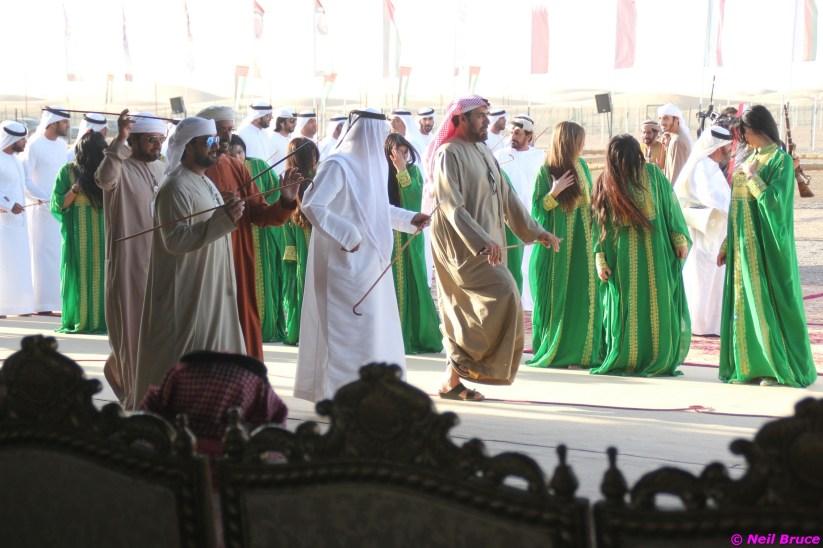 camel festival neil yolla1