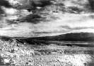 Death Valley, Ryan - Courtesy National Park Service, Death Valley National Park