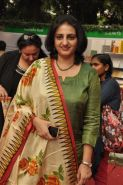 astrologer & Vastu Expert Ridhi Bahl