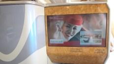 Emirates A380 EK216 098