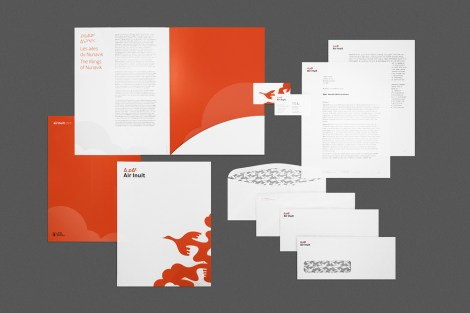 air_inuit_stationery