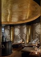 Sense Spa_Rosewood London_Relaxation Lounge