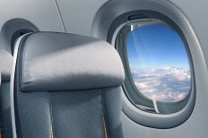 Embraer_Headrest