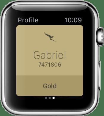 apple-watch-profile