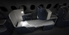 Azul A330_Business_3