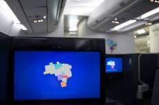 Azul_A330_new 3