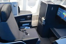 BUSINESS-XTRA-A330-AZUL-056
