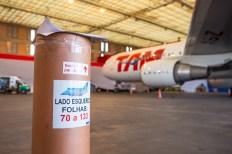 aviodossonhos-boeing-767-300-pt-msz_24482861184_o