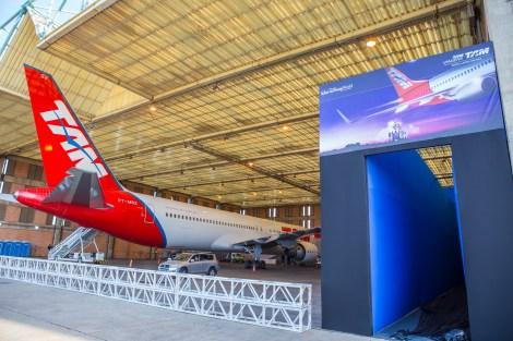 aviodossonhos-boeing-767-300-pt-msz_25020235661_o