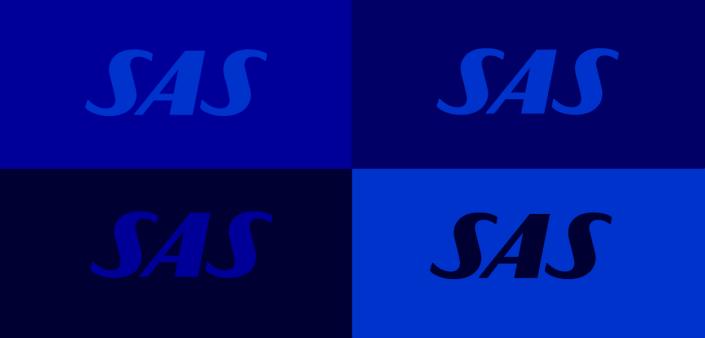 5-logotype_blue-on-blue