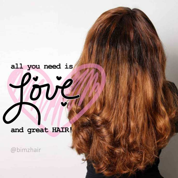 hair-quote-all-you-need-is-love-and-great-hair