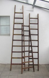 industrial-wooden-ladder-1950s-4