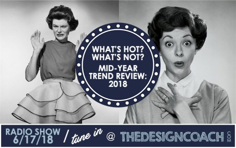 6.17.18_Mid Year Review