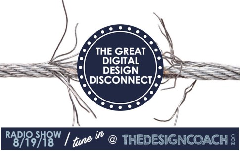 8.19.18_Design Disconnect