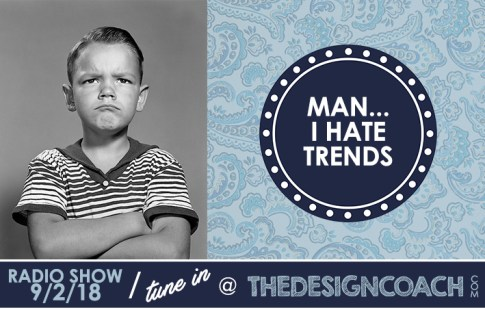 9.2.18_I Hate Trends