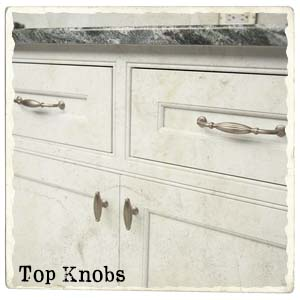 Top Knobs.jpg