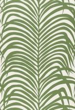 Schumacher Jungle