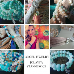 Contest – Photo Walk with tasks – Angel Jewelry and Nature in Sthlm's botanical gardens