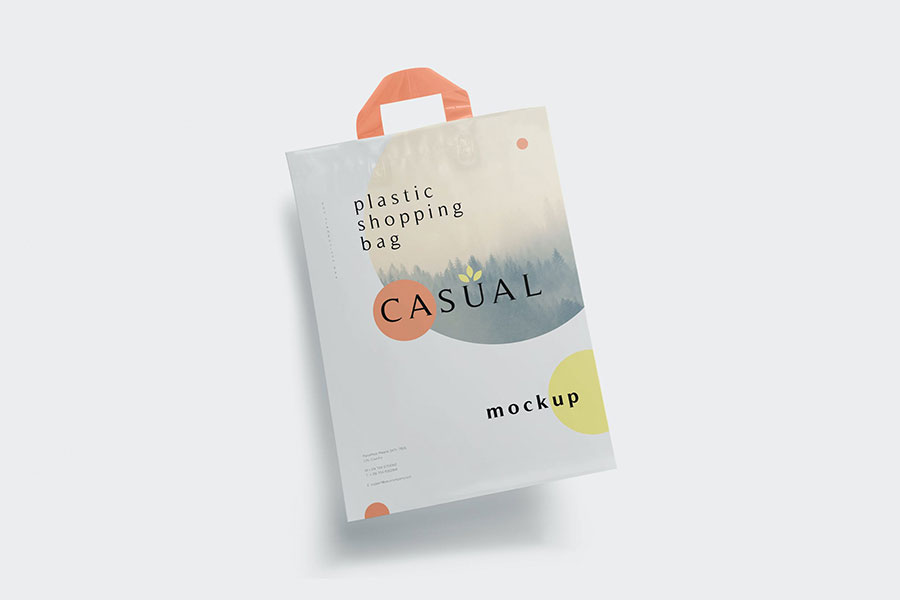 Friends, today's freebie is a set of three shopping bag graphics that you can use to present your merchandising brand identity designs. 30 Best Shopping Bag Mockups Free Premium The Designest