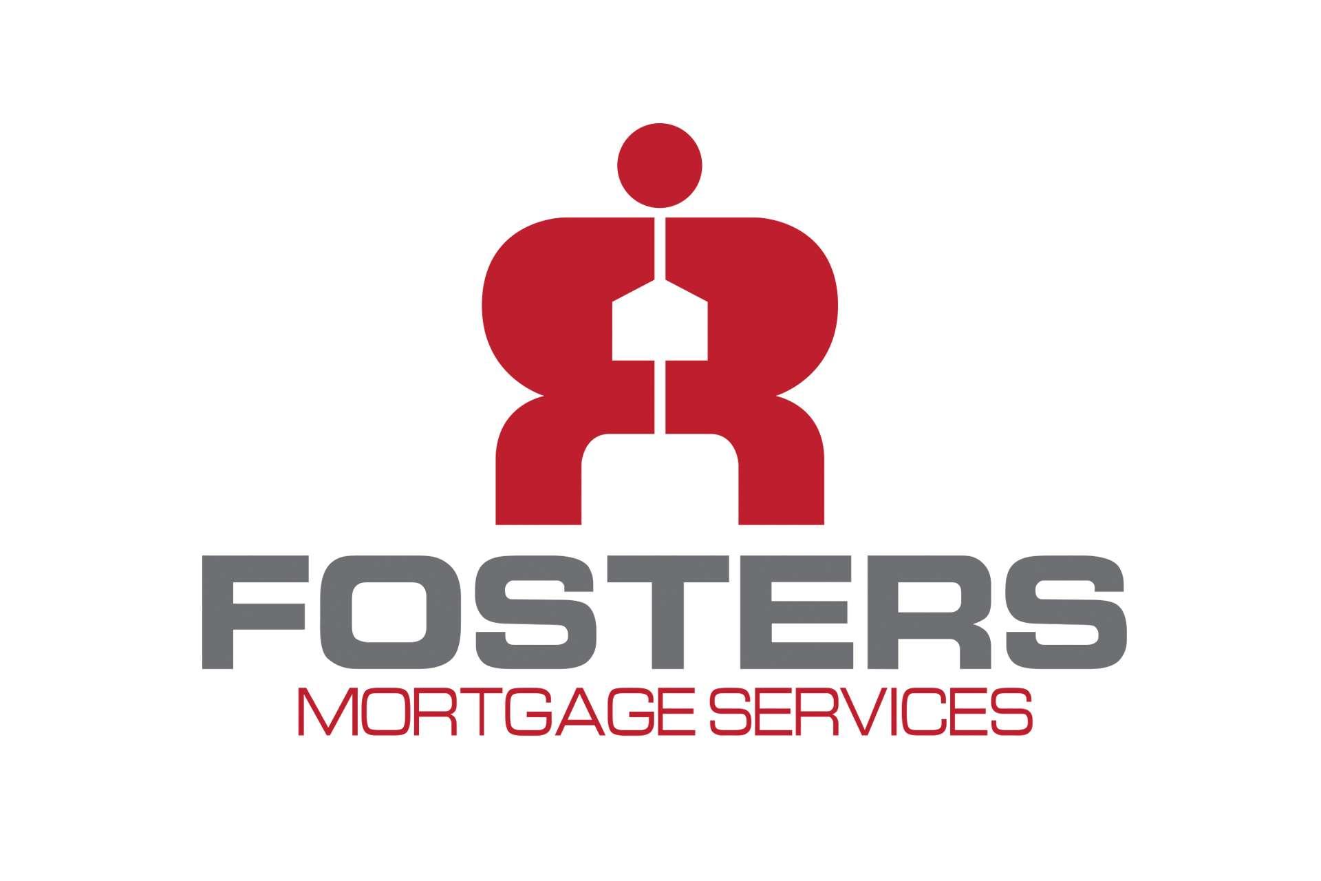 mortgages-logo-design-clevedon-bristol