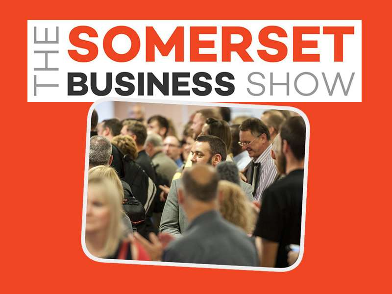 Somerset Business Show