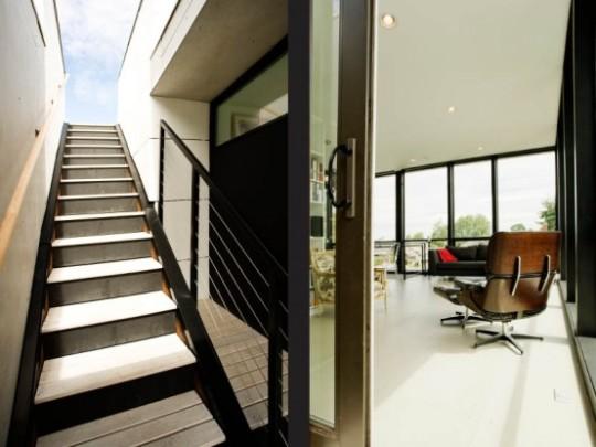 Beautiful Small Home Interiors
