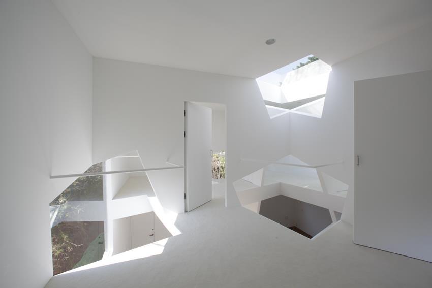 Interior Decoration Small Kitchen