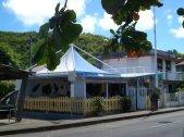 tartanerestaurant