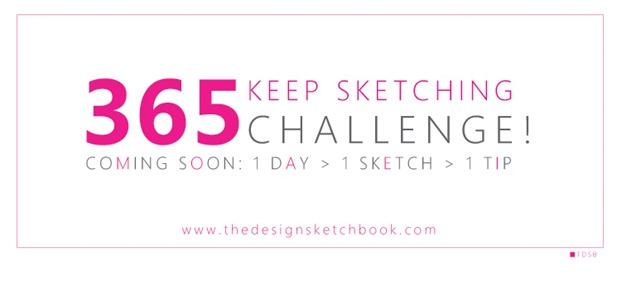365-challenge
