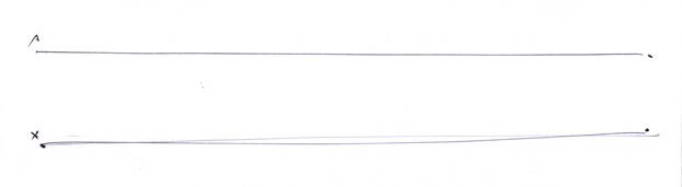 long-line-checking-b