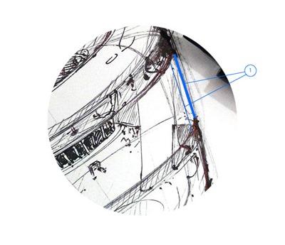 Sony-earphone-zoom-in-1-cho