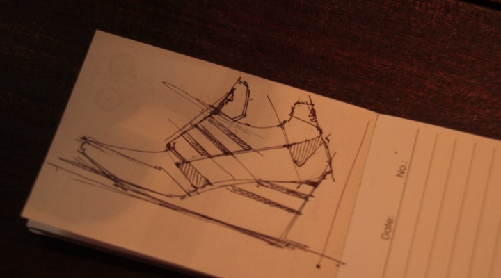 penang-malaysia-theDesignsketchbook-e