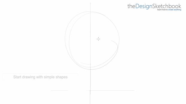 warm-up-the-Design-Sketchbook-Sketching-b