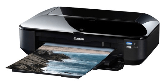 Canon Printer A3