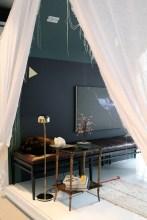Freeworld Design Centre - Neil Stemmet - The Design Tabloid