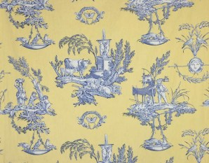 James Russell On Toile - The Design Tabloid (6)