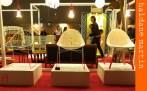 Haldane Martin's Zulu Mama Chair | Photo: Laurita Smal