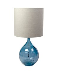 Olive Bottle Lamp available from Le Grange Interiors | via http://www.lagrangeinteriors.co.za/index.php/products/accessories/lamps/desk-and-lamp-bases/