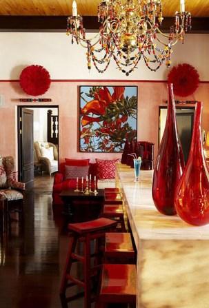 Hout Bay Manor Lounge & Bar (2)