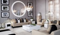 Kelly Hoppen Interior Designer (4)