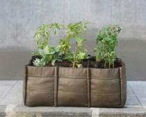 BACSAC Planter Bag (5)