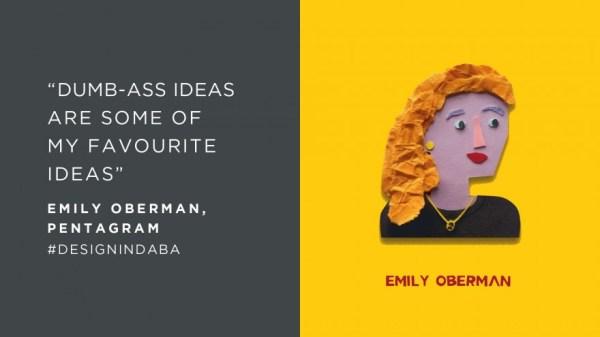 305-EMILY-OBERMAN