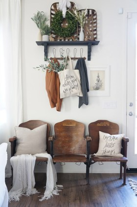 pinterest picks: lovely nooks
