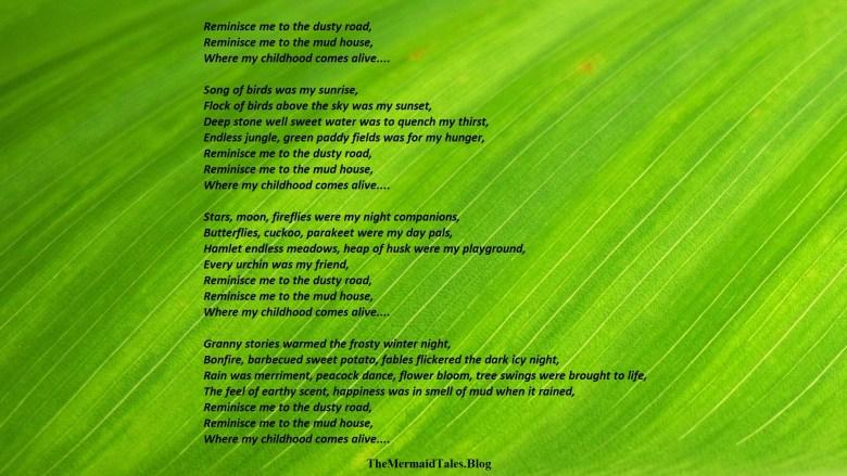 green-green-leaf-leaf-66869-1